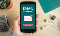 How-to-grow-your-email-list